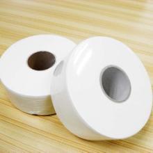 青岛优惠的擦手纸供应,黄岛清风擦手纸零售擦手纸耱批发