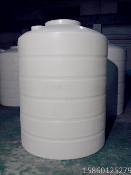 供应大型加厚PE耐腐容器乳胶储罐/哪里卖加厚乳胶储罐