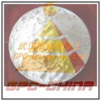 供应用于抗氧剂SON的抗氧剂SONOX35甲酯厂家价格供应商