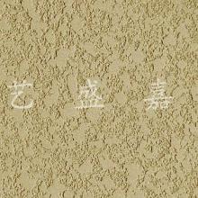 供应东莞质感涂料硅藻泥施工电话  质感艺术涂料生产厂家批发