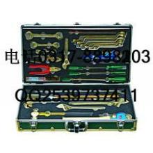 供应中国石化标准计量器具箱