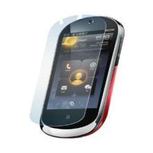 供应AR保护膜AR水晶高透明、防眩光、防反射、防刮手机保护膜批发