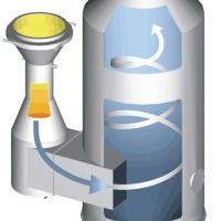 供应用于的鸡泽县玻璃钢净化塔、玻璃钢除雾器、玻璃钢喷淋管、玻璃钢冷却塔、玻璃钢格栅。