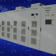 厂家直供河南华西科技动态无功补偿装置HXSVG图片