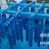 供应63缸径双向HSG工程车辆液压缸洛阳 伊川汝阳