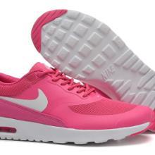 供应耐克时尚女单鞋