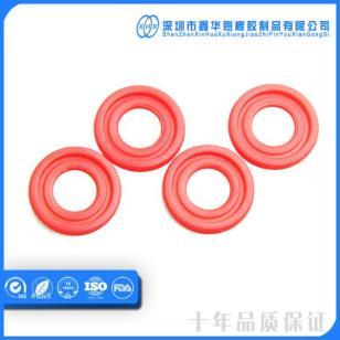 聚氨酯密封件PU胶圈深圳厂家图片
