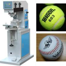供应实用型单色移印机,LWP-1020实用型单色移印机生产厂家
