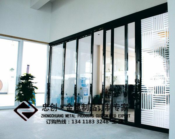 供应深圳黑钢不锈钢推拉门,酒店不锈钢装饰安装工程,不锈钢制品加工厂