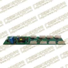 供应奥的斯RSEB板OMA4351ANF通讯板