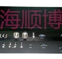 车载式高清无线图像传输系统