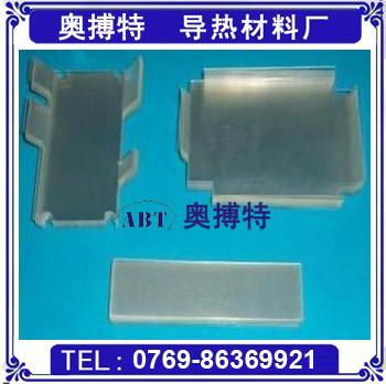 优质模切麦拉片图片/优质模切麦拉片样板图 (3)