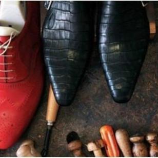 奢侈品名牌包包鞋子服饰包税进口图片