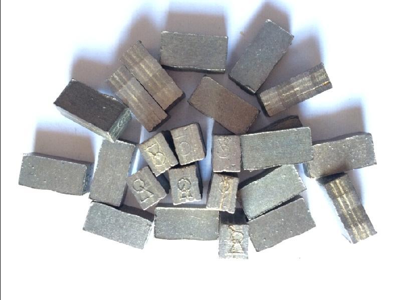 超硬材料厂家,福建最有品质的超硬材料供应商是哪家超硬材料襨