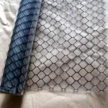 供应防静电风帘PVC透明膜ESD网格