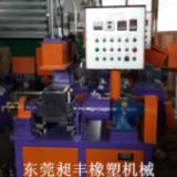 供应1L金属粉密炼机,东莞1L陶瓷粉末密炼机,不锈钢粉末密炼机