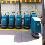 供应全封闭带棚子电动扫地机清扫车价格那里有卖多少钱
