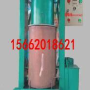 湖南永州菜籽榨油机湖南液压榨油机图片