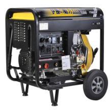 供应YT6800EW伊藤可焊3.2焊条批发