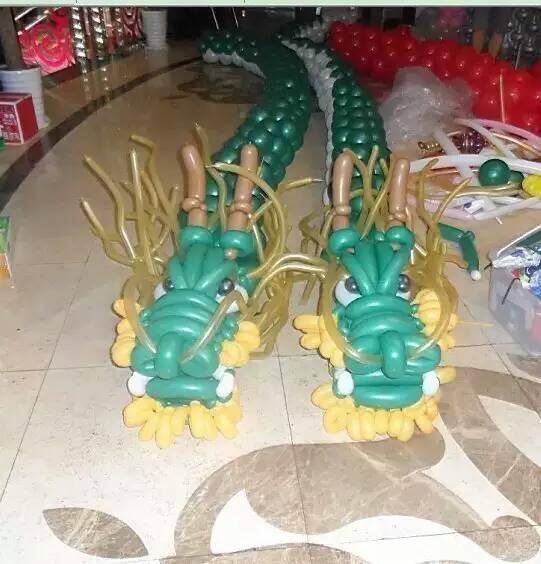 供应广州端午节气球装饰价格,广州端午节气球装饰厂家