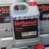 供应深圳莱宝真空泵油LVO108莱宝