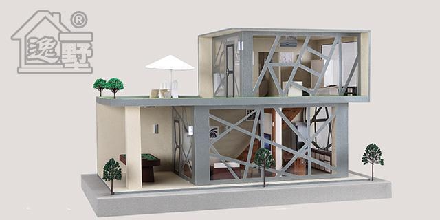 昌平殡葬用品专业的祭祀用纸房子祭祀用纸房子鸷