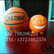 供应PU玩具橄榄球篮球