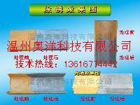 钢铁四合一磷化液销售