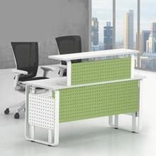 石家庄价位合理的会议桌供销:石家庄会议桌会议桌