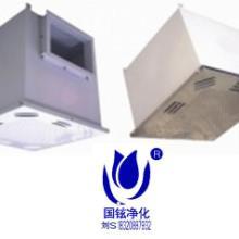 供应实验室高效保温送风口图片