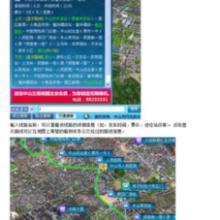 供应郑州三维地图仿真三维设计公司三维设计地图仿真公司三维设计公司地址批发
