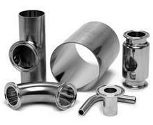 供应用于印刷机零件|印刷设备配件的印刷机不锈钢零件电解抛光