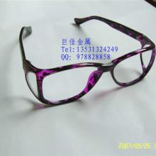 供应X射线防护眼镜 CT必须配带铅眼镜  防核辐射铅眼镜批发