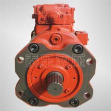 现货供应进口韩国川崎液压泵K3V140DT柱塞泵总成flutekkawasaki批发