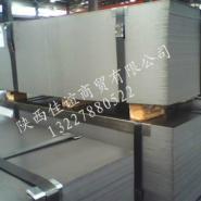 专业销售宝钢冷轧卷板SAE西安冷板图片