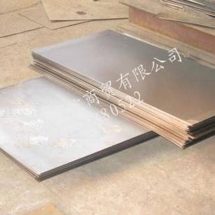 长期供应0.40.5冷轧板冷轧高强钢板图片
