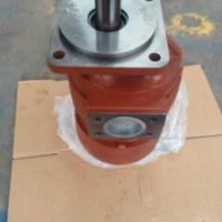供应用于工厂机械的齿轮泵,CBGJ,CBG,CBZ信赖山东济南