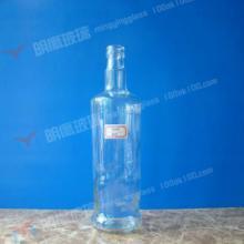 供应750ml白酒瓶