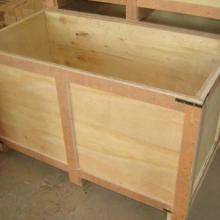 供应上海木制品工艺