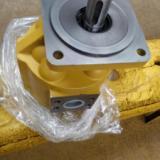 供应用于工程机械的济南液压泵有限责任公司CBGJ型高压