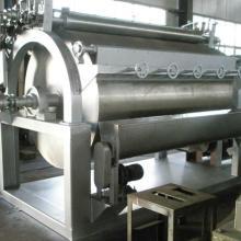 供应滚筒刮板干燥机