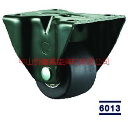 环保脚轮图片/环保脚轮样板图 (3)