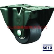 供应4颗承重2吨低重心定向脚轮-广州低重心厂价直销-番禺万向轮厂价直销商批发