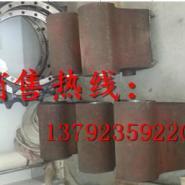 小松挖掘机KOMATSU系列机械配件图片