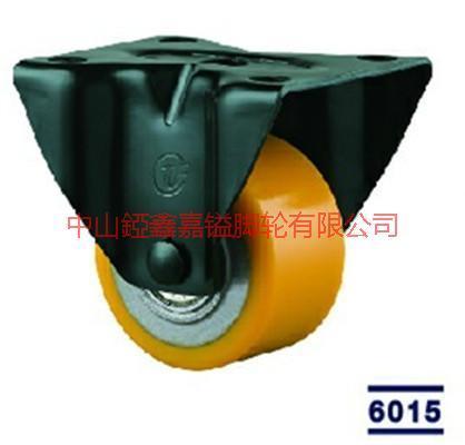 环保脚轮图片/环保脚轮样板图 (2)