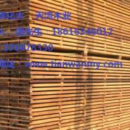 沈阳深度碳化木报价图片