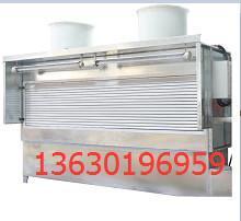 供应环保除尘机,专业订做环保除尘机械设备