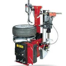 科吉CORGHI拆胎机A2020-拆胎机厂家-拆胎机多少钱-西安拆胎机批发