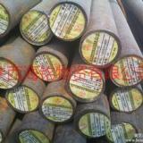 供应32低合金圆钢