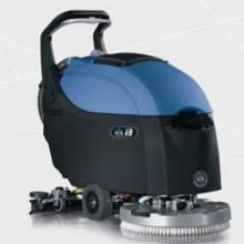 供应用于的齐齐哈尔洗地机清洗大面积的地方